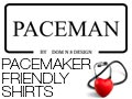 Pacemaker Friendly Shirts
